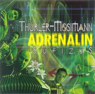 Adrenalin (2007)