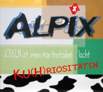 Alpix (2010)