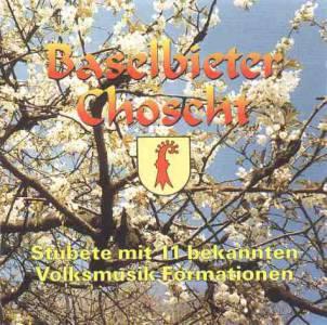 Baselbieter-Choscht (1994)
