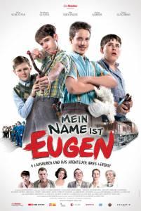 Mein Name ist Eugen (2005)