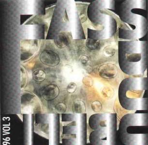 Fassduubeli - 96 VOL 3 (1996)