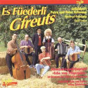 Es Füederli Gfreuts (1995)