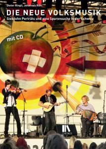 Die Neue Volksmusik (2015)