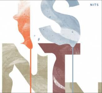 ISNT NITS (2014)