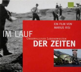 Im Lauf der Zeiten (2006)