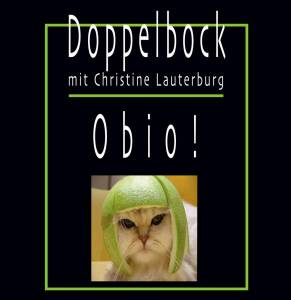 Doppelbock: 'Obio!' (2006)
