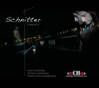 «eCHo» - Schnitter (2007)