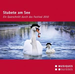 Stubete am See (2010)
