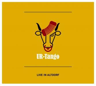 UR-Tango (2018)