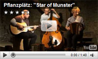 Star of Munster